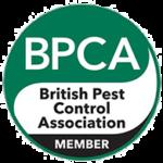 BPCA Full Servicing Members logo