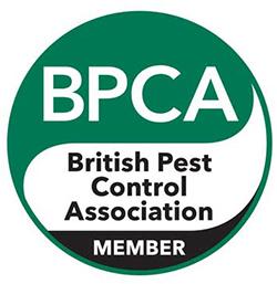 BPCA Full Servicing Members