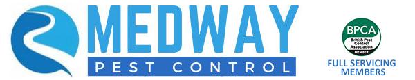 Medway Pest Control